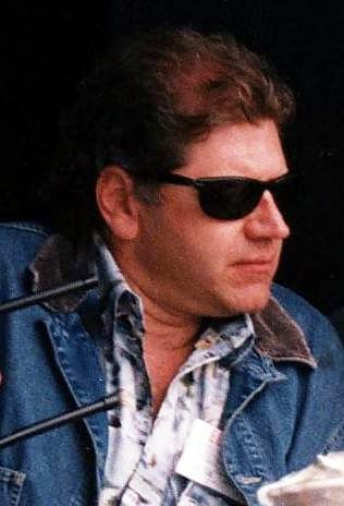 Zemeckis1997(cropped)
