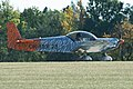 Zenair CH-601 Zodiac OK-MUF-23 (8125792636).jpg