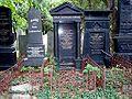 Zentralfriedhof Wien JW 022.jpg
