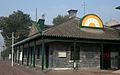 Zhuozishan Railway Station.jpg