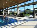 Ziegelhausen Waldschwimmbad Köpfel IMG 0067.jpg