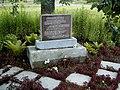 Zilupe, piemineklis fašisma upuriem 2000-07-22 - panoramio.jpg