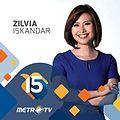 Zilvia Iskandar.jpg