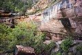 Zion National Park (15317004102).jpg