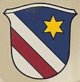 Zolliker Wappen Karton.jpg