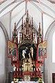 Zolling, St. Johannes Baptist 006.JPG