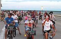 Zombies on Bikes - Key West Fantasy Fest 2012.jpg