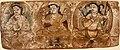 Zoroastrian Deities, Dandan Oilik.jpg