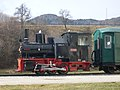 Zrece-steam locomotive 71-023 (O-XI).jpg
