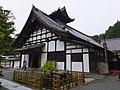 Zuigan-ji Kuri 03.jpg