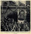 Zur Feier des hundertjährigen Todestags Immanuel Kants, 1904.jpg