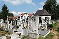Zvole, hřbitov u kostela (2013-07-29; 01).jpg