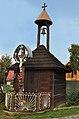 Zvonica na Priedhorí.JPG