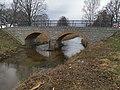 Zweifeldbogenbrücke Pulsnitz2 2020-02-16-8.jpg