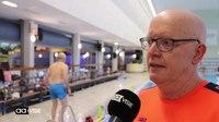 File:ZwemFit voor elke zwembadbezoeker in Almelo.webm