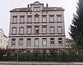 Liste der Kulturdenkmale in Chemnitz-Reichenbrand – Wikipedia