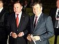 Zygmunt Łukaszczyk i Janusz Piechociński.jpg