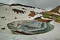 """""""Льодовикове"""" озеро Несамовите.jpg"""
