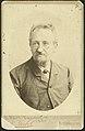"""""""A. Plitt, Daguerrin (sic), 1850."""".jpg"""