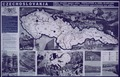 """Czechaslovakia"" (Heart of Europe) - NARA - 514101.tif"