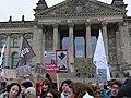 """FridaysForFuture"" protest Berlin 14-12-2018 26.jpg"