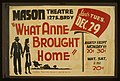 """What Anne brought home"" LCCN98516873.jpg"