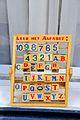 'Alfabet' Groenesteeg Leiden' (17239429150).jpg