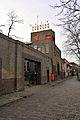 'Puddingfabriek' Groningen (15631950104).jpg