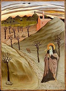 Italian painter and illuminator
