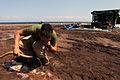 'Water Dogs' in Djibouti 150307-M-QZ288-030.jpg