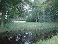 's-Graveland - Spanderswoud Tuin RM522125.JPG
