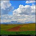 (((نمایی از سهند مراغه))) - panoramio.jpg