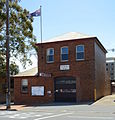 (1)Lidcombe Fire Station.jpg