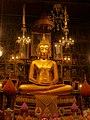 (2020) วัดราชโอรสารามราชวรวิหาร เขตจอมทอง กรุงเทพมหานคร (33).jpg