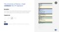 (20201118)(Piloting with EBSI Webinar 2 Roadmap Your Pilot)(v1.01)-63.png