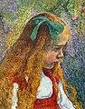 (Albi) Portrait de fillette Joseph Artigue MHT.inv.MOD.21.jpg