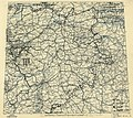 (April 15, 1945), HQ Twelfth Army Group situation map. LOC 2004631936.jpg