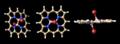 (BCl2)2(por).png