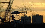 (Flashback) Urban Scene (3567310537).jpg