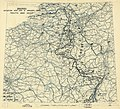 (January 6, 1945), HQ Twelfth Army Group situation map. LOC 2004630309.jpg