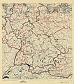 (July 16, 1945), HQ Twelfth Army Group situation map. LOC 2004629209.jpg