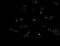 (Mn3O(OAc)6)(AcO)(AcOH).png