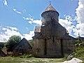 +Makravank Monastery 21.jpg