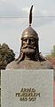Árpád fejedelem 1 - Székelybere.jpg