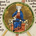Æthelred the Unready - MS Royal 14 B V.jpg