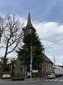 Église Notre-Dame Assomption Neuilly Plaisance 6.jpg