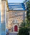 Église Saint-Germain de Saint-Germain-de-Livet-2834.jpg