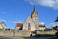 Église Saint-Loyer de Boischampré (Saint-Loyer-des-Champs) 1.jpg