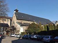 Église Saint-Pierre de Lemenc (Chambéry).JPG