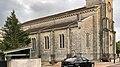 Église St Pierre Béligneux 14.jpg